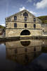2 bed Apartment to rent in Canal Wharf Walsden...