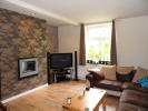 2 bed Apartment in Clewer Place, Walsden...
