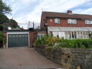 semi detached house for sale in Stones Road, Todmorden...