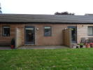 2 bed Bungalow to rent in Ripponden...