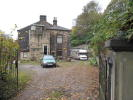 Ground Flat for sale in Castle Lodge East...