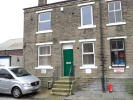 property to rent in Atlas Mill Road,