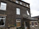 End of Terrace house to rent in Cornfield Street...