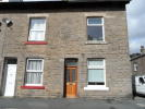 4 bed End of Terrace property to rent in Summerfield Road...