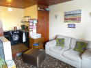 Annexe Lounge/Kitche