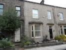 Town House for sale in Byrom Street, Todmorden...