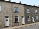 3 bedroom home in Joshua Street, Todmorden...