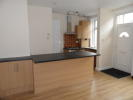 4 bed home in Major Street, Todmorden...