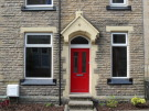 Town House for sale in Garden Street...