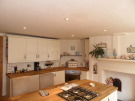 Town House for sale in Wellington Road...