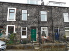 Cottage in Lumbutts Road, Walsden...