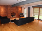 1 bed Apartment to rent in Peel Cottage Studios...