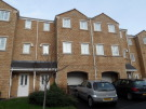 Photo of Hare Court, Todmorden, OL14