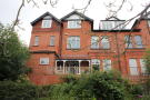 Mapperley Road semi detached house to rent