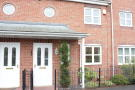 3 bedroom Terraced property in Roe Gardens, Ruddington...