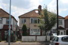 2 bed Maisonette for sale in Whitton, TW7