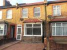 semi detached home to rent in Park Road, Hounslow, TW3