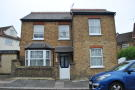 3 bed Detached home for sale in Isleworth TW7