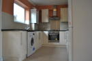 Flat to rent in The Grove, Isleworth, TW7