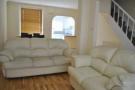 Terraced home to rent in Heston TW5
