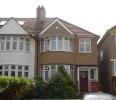4 bedroom semi detached house to rent in Isleworth TW7