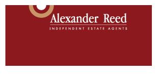 Alexander Reed, Isleworthbranch details