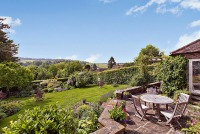 Detached Bungalow for sale in Lower Mead...