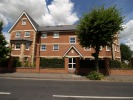 2 bedroom Flat in 3 The Wheatsheaf...