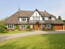 Detached property for sale in Holly Dell...