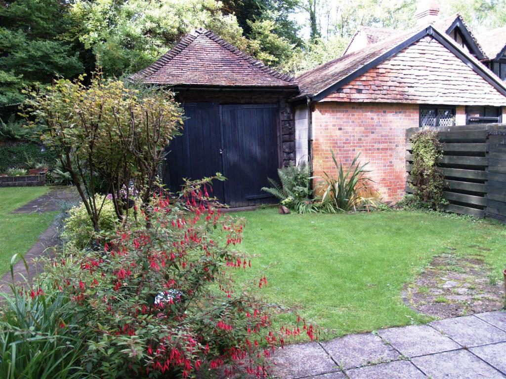 Garden and barn.jpg