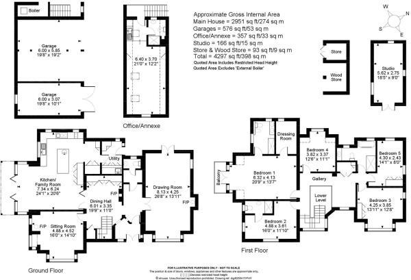 Floorplan 20 May 16.