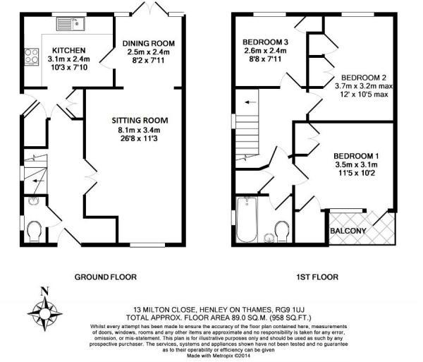 floor plan 26.07.16.