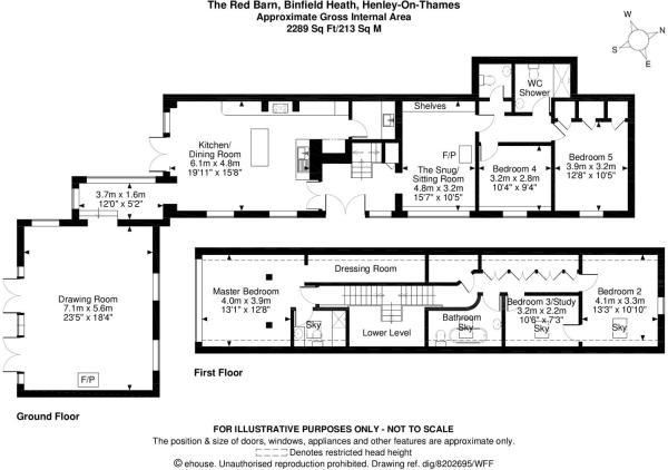 Floorplan 06.10.16.j