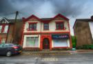 18 Cardiff Road