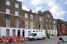 4 bedroom home to rent in Royal College Street...