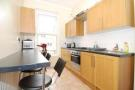 Malden Road Flat to rent