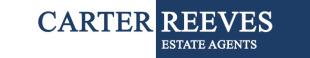 Carter Reeves, Londonbranch details