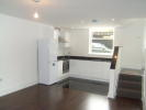 Maisonette to rent in Ballards Lane, London, N3
