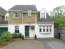 4 bed Link Detached House to rent in Halton Close, London, N11