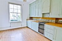 Apartment in Downham Road, Islington...