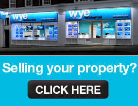 Get brand editions for Wye Residential, High Wycombe