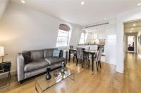 2 bed Apartment in Sackville Street...