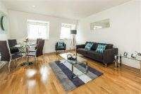 1 bedroom Apartment in Marylebone Lane...