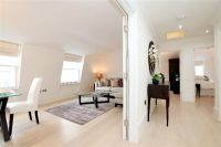 2 bedroom Apartment to rent in Curzon Street, Mayfair...