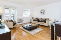 2 bed Apartment in Marylebone Lane...