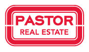Pastor Real Estate , Curzon Streetbranch details