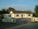 Cemaes Bay Detached Bungalow for sale
