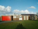 4 bedroom Detached Bungalow for sale in 136 Penrodyn, Valley