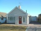 2 bed Detached Bungalow for sale in Trehwfa Road, Holyhead...