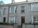 3 bed Terraced property in Kings Road, Holyhead...